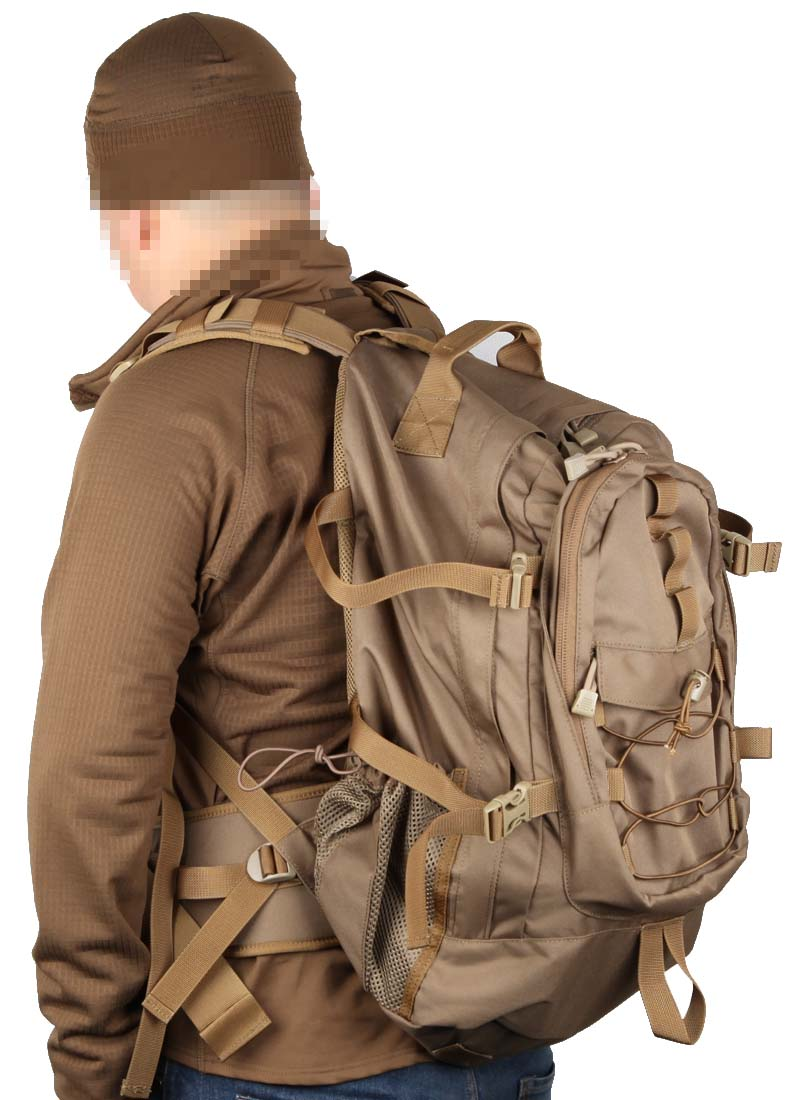 Kelty Map 3500 Tactical Backpack - CEAGESP on kelty multicam, kelty backpacks, kelty packs, kelty palisade 4, kelty falcon 4000, kelty redwing, kelty company, kelty trekker, kelty coyote, kelty tactical, kelty raven,